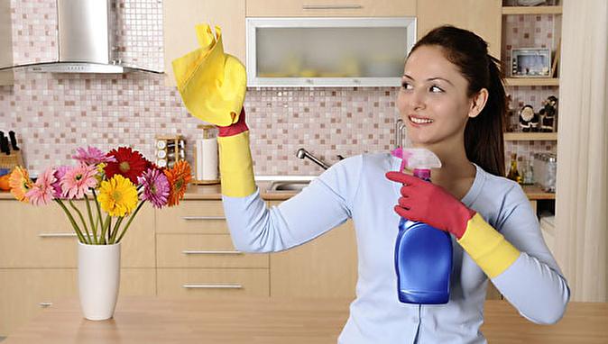 термобелье является… агенство добрый ангел вакансии уборка квартир нынче