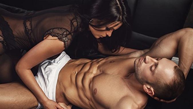 Смотреть оральный секс влюбленных 107