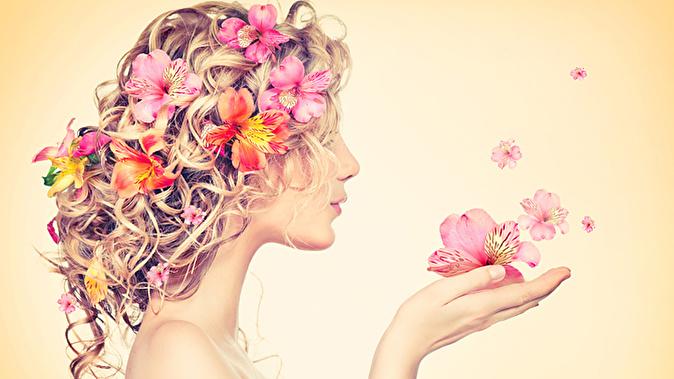 Авы для салонов красоты