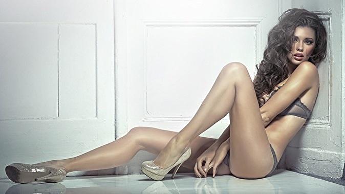 kak-raznoobrazit-seks-foto-video-porno-foto-dominikanok-v-chulkah