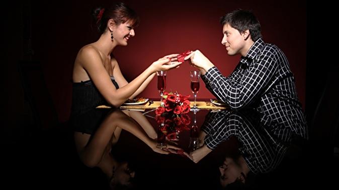 Романтический подарок для двоих спб 26