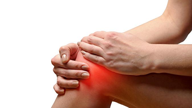 Обследования суставов от чего появляется артрит суставов