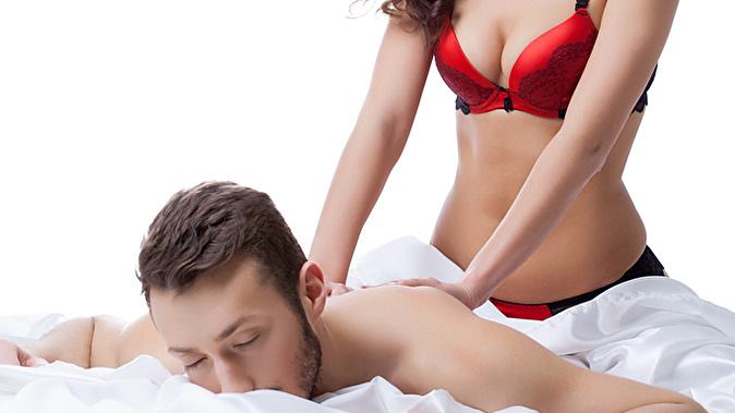 eroticheskiy-massazh-g-volgograd