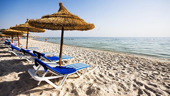 зе русилье отель в тунисе выбора термобелья