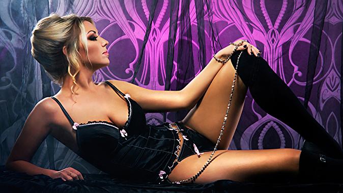 foto-eroticheskogo-massazha-devushkam