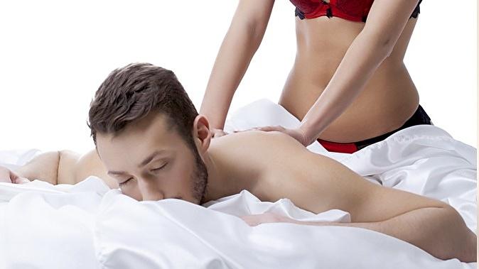eroticheskiy-massazh-salon-relaks