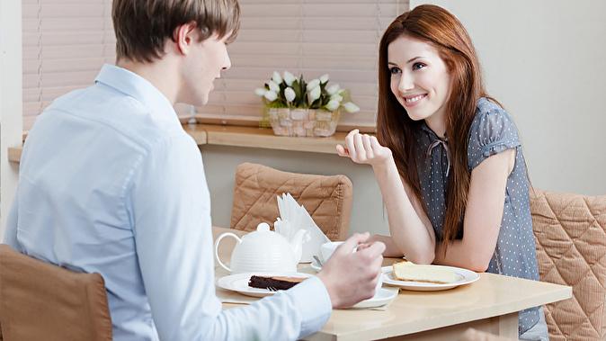 сайт знакомств мужчины от 35 до 45
