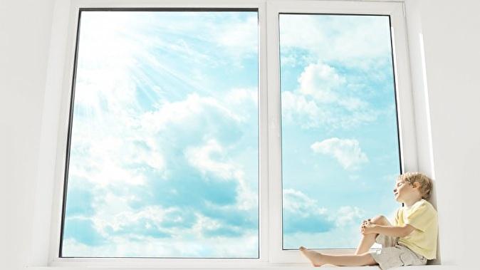 Окна, лоджии, балконы, алюминиевые кон-ции, волгоградская об.