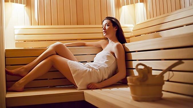 devushki-foto-v-saune