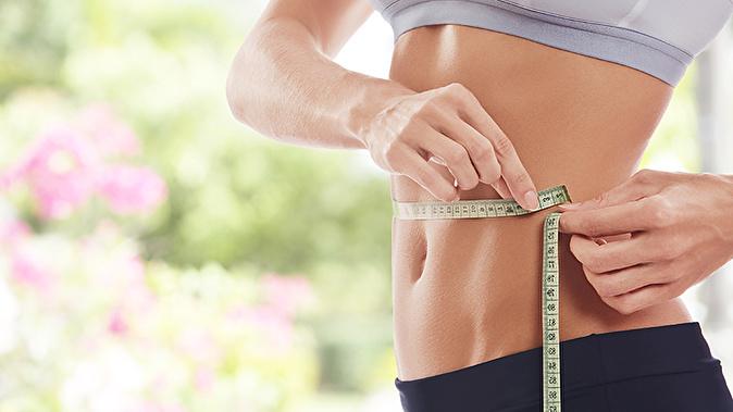 как принимать редуксин чтобы похудеть