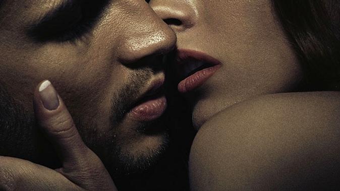 обучение сексуальному мастерству
