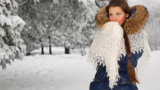 Думал будут когда придет тепло в оренбургскую область подборку включены только