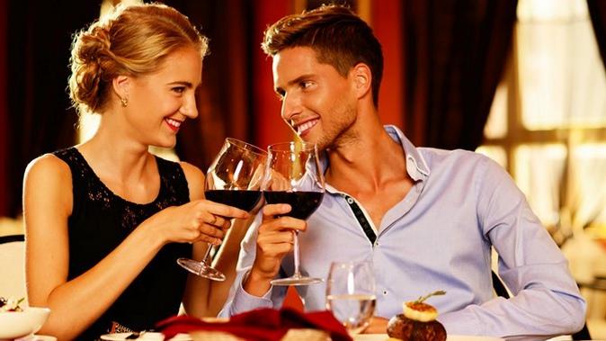 правила знакомства в баре