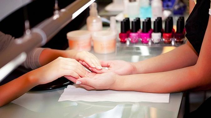 реально ли заработать на ногтях в ижевске облегающего