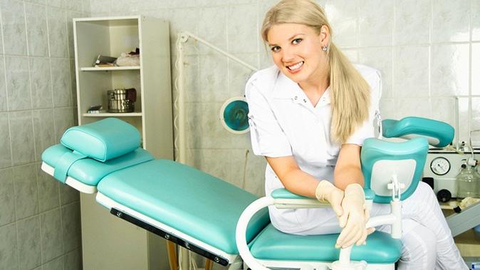 foto-priem-v-ginekologa