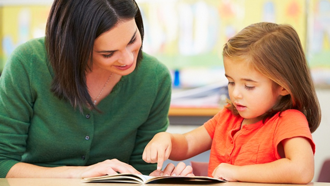 reading behaviors children Reading and behavior problems intertwined in boys decade that children with reading likely to produce changes in both behaviors, said lead.
