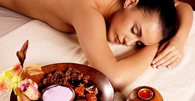 akvatoriya-eroticheskiy-massazh