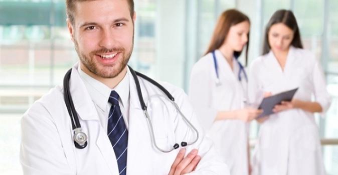 Программа обследования здоровья москва