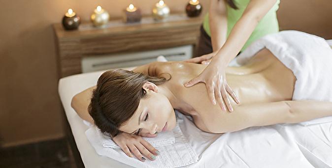 intim-massazh-smolenskiy-bulvar
