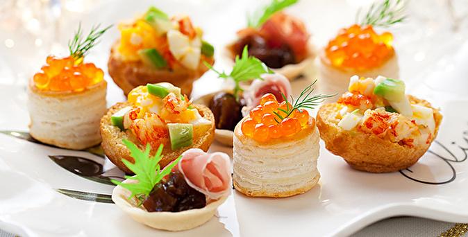 Филе морского окуня в духовке рецепты