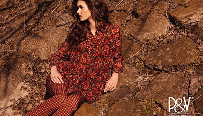 Дурной Характер Модной Дамы Одежда