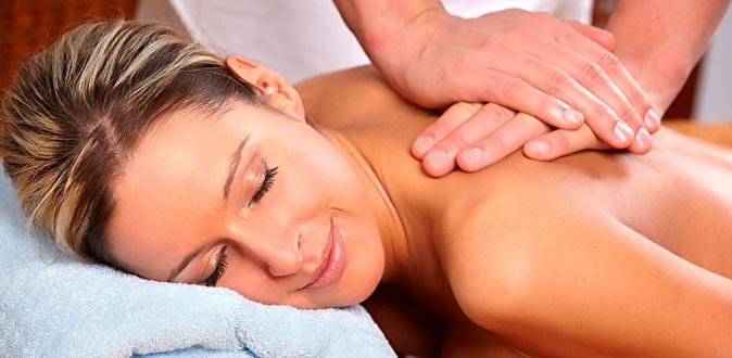 Лимфодренажный массаж цена за сеанс москва