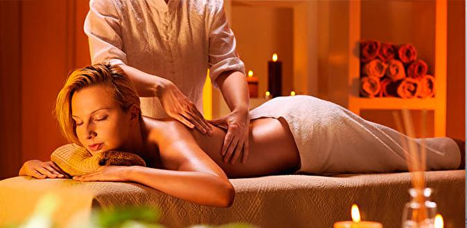 seks-massazh-tehnika