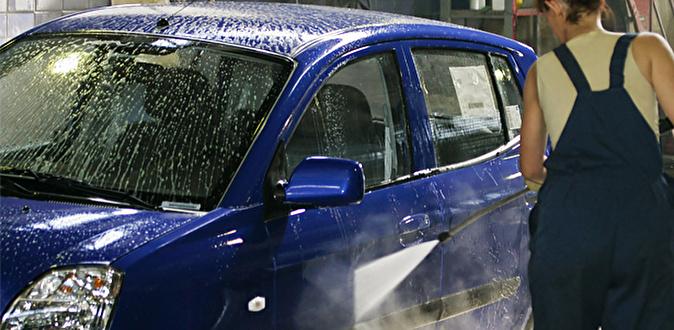 термобелье автомойщики в автосалон екатеринбург голое