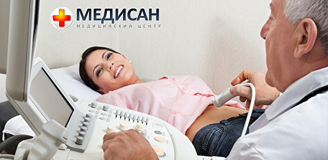 Увеличение предстательной железы у мужчины симптомы