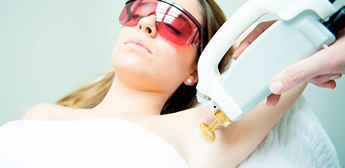 Лазерная эпиляция на павелецкой Озонотерапия лица Территория сдт Приволье Чебоксары