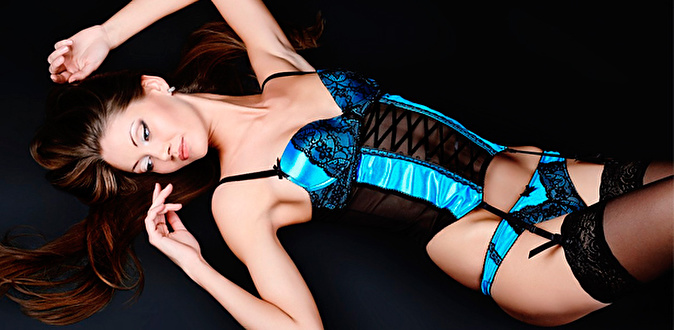 astana-eroticheskie-magazini