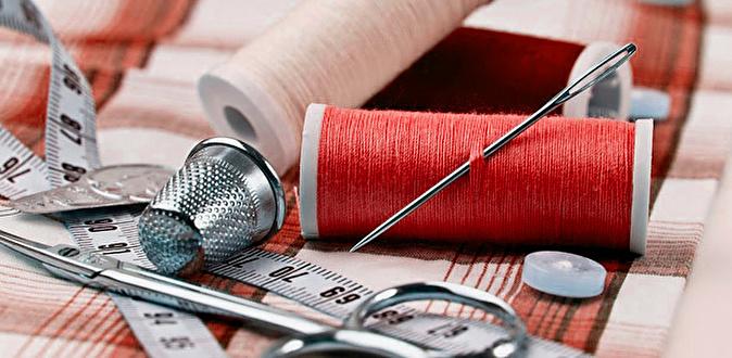 Время на индивидуальный пошив одежды