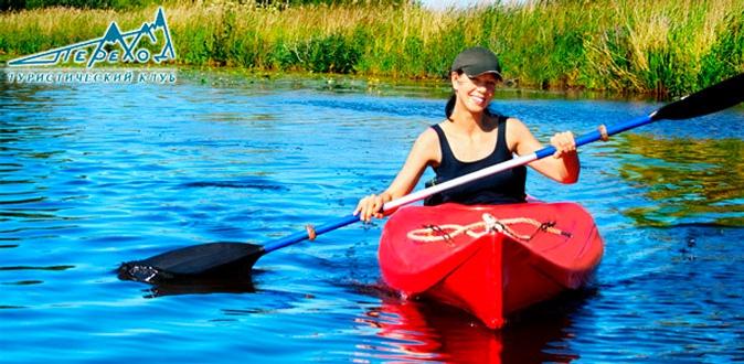 можно ли кататься на моторной лодке на озерах
