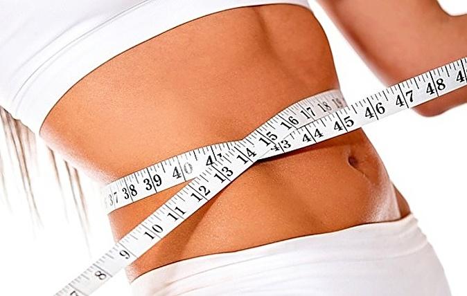 как похудеть с кефиром без диет
