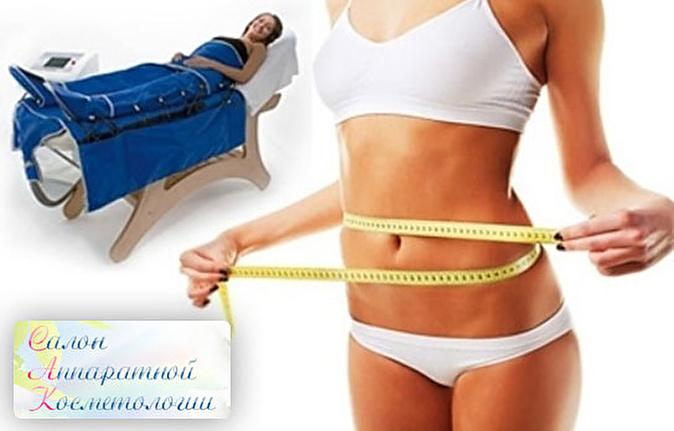 Методика жукова по снижению веса