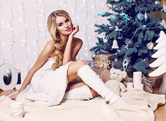 http://kupontik.ru/media/vigoda.ru/2014/12/bd06eaafdeb796c0b6adae3707d8a6db_p2.jpg