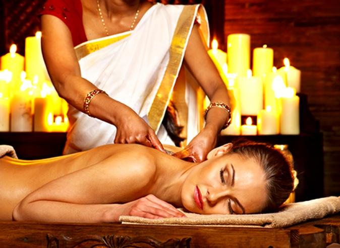 eroticheskiy-salon-shik