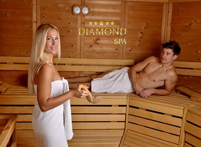 foto-podruzhek-v-saune